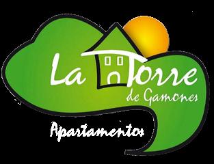 Apartamentos Rurales La Torre
