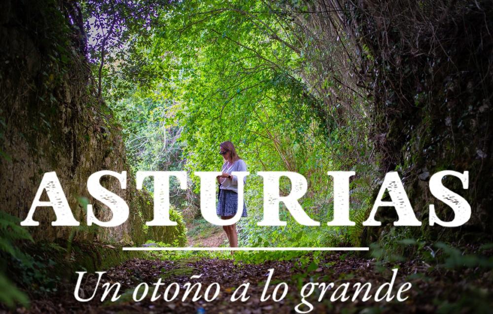 Asturias a lo Grande