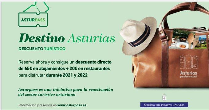 Asturpass 2022